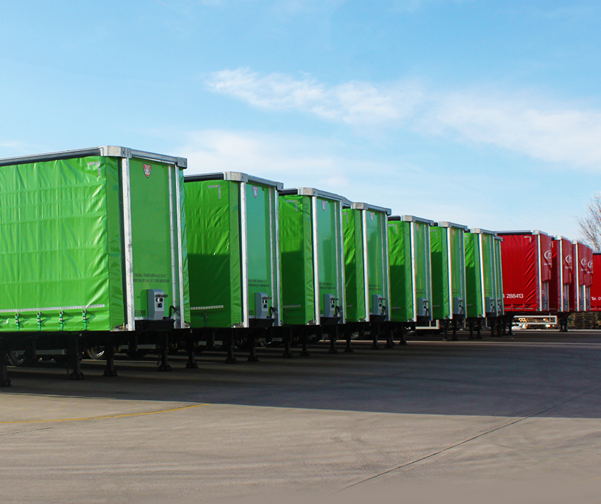 Finance - Tiger Trailers Leasing - curtainsider lineup generic 01