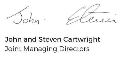 Profile Cartwrights Directors Update 2020 sig