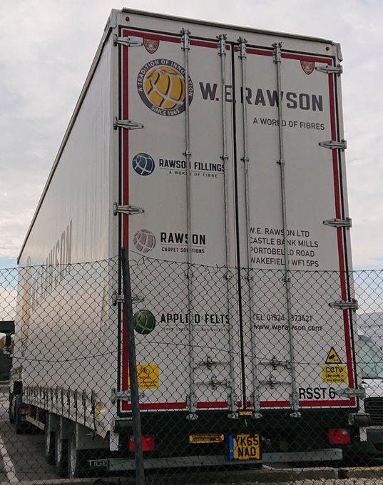 WE Rawson trailer TagaTiger