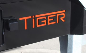 Tiger Trailers to increase production with new purpose-built £22m factory in Cheshire